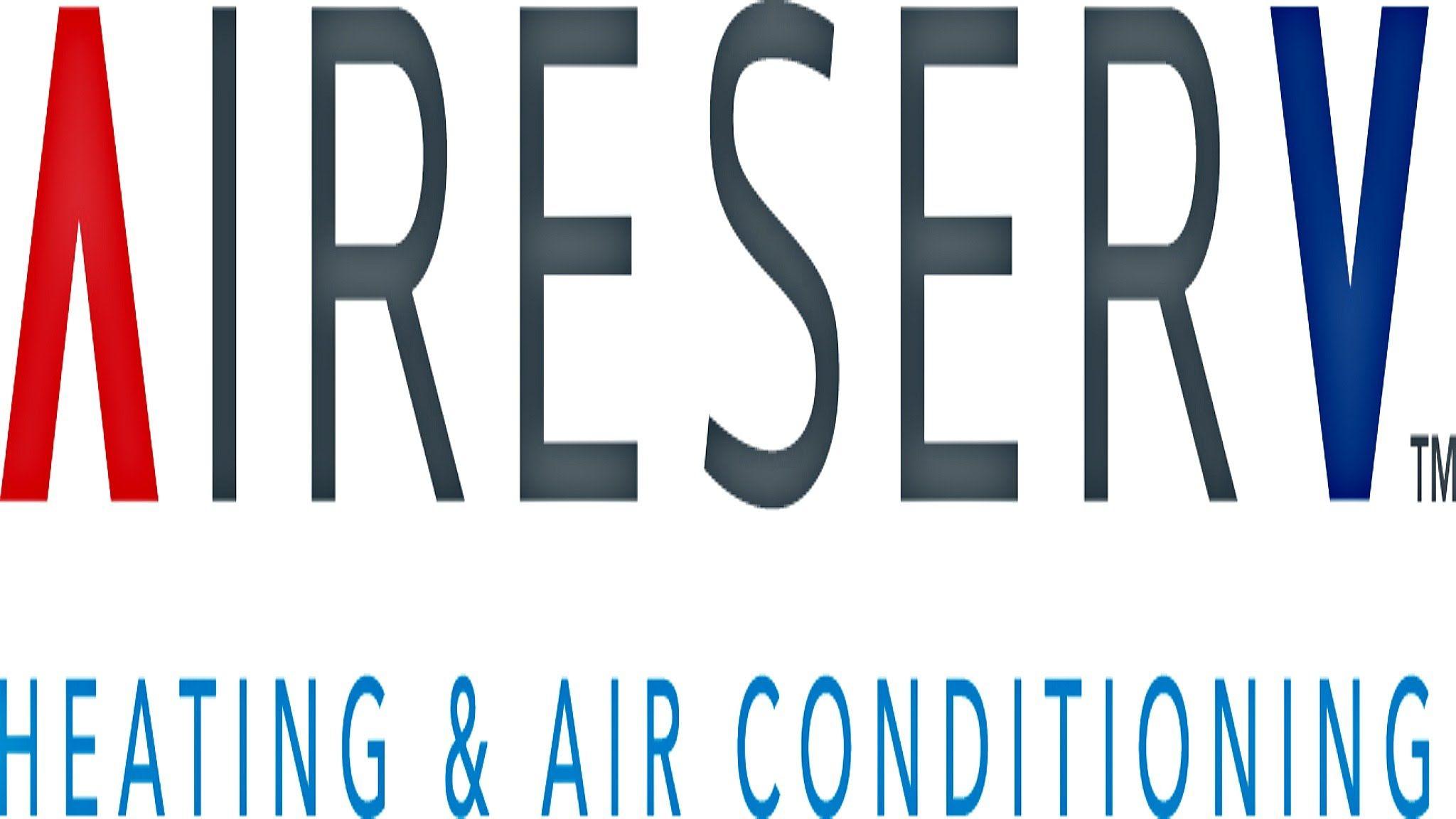 Air Conditioning Repair Dexter Mi 810 224 5522 Repair Air Central With Images Furnace Repair Heating Repair Air Conditioning Repair