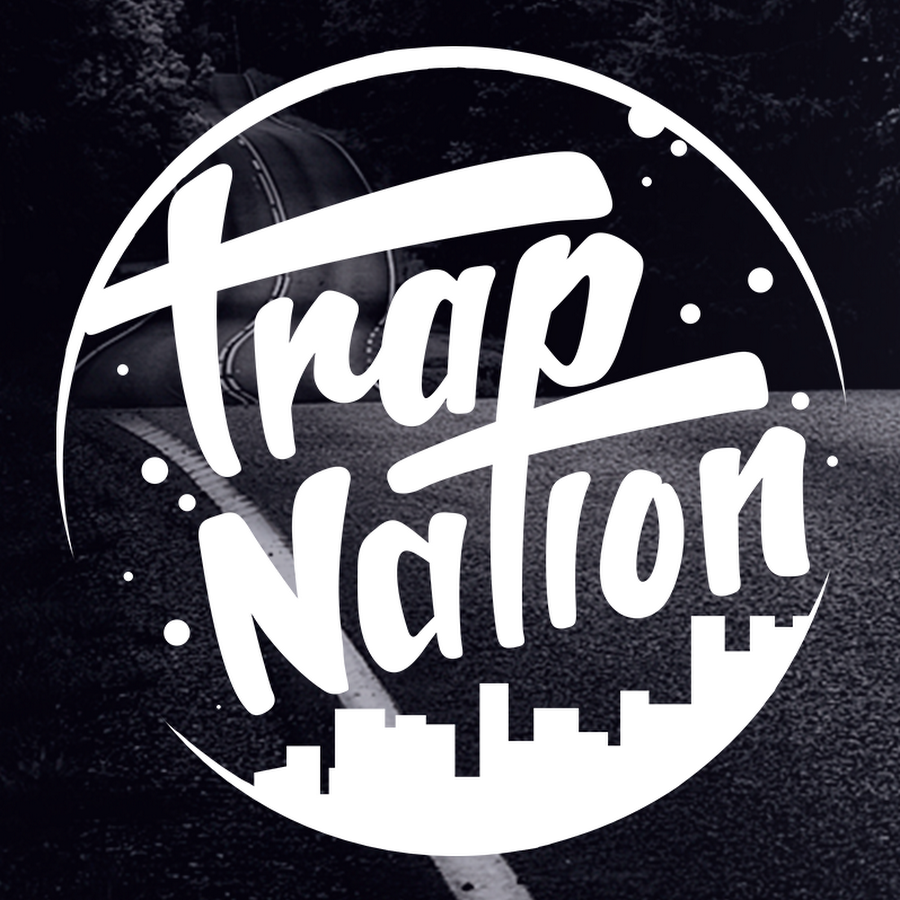 Trap nation wallpaper trap trapnation nation edm - Welcome To Trap Nation Youtube S Number One Channel For A Unique And Diverse Taste Of