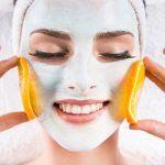 Pelle perfetta: 8 maschere viso fai da te, pronte in 5 minuti   Donna Moderna
