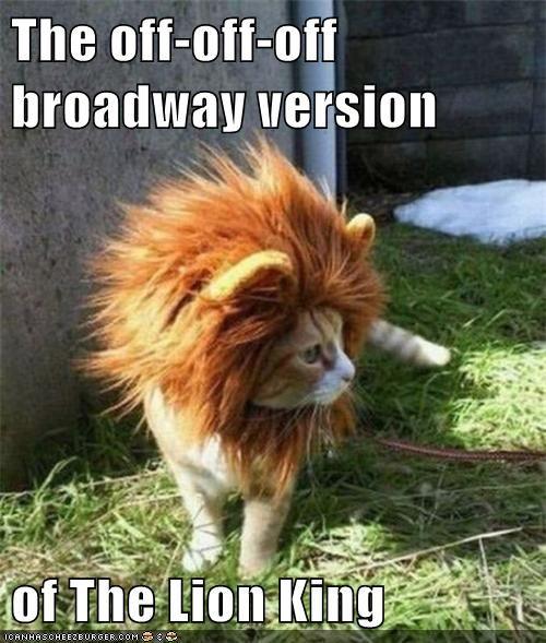 LOL cats!