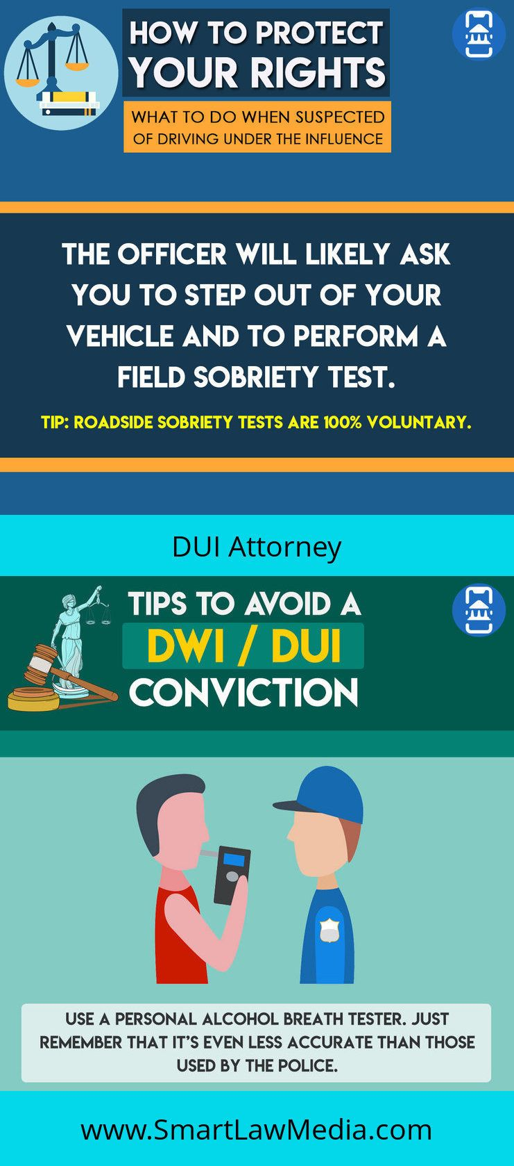 Attention Dui Lawyers Done For You Social Publishing Service Build Client Reviews And Have Instant Callback App For Law In 2020 Dui Attorney Social Media Dui Lawyer