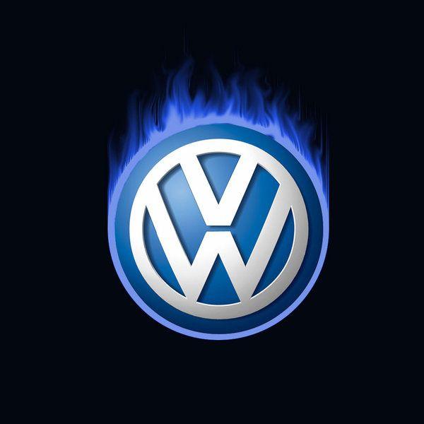 Volkswagen Volkswagen Volkswagen Polo Volkswagen Golf Mk1