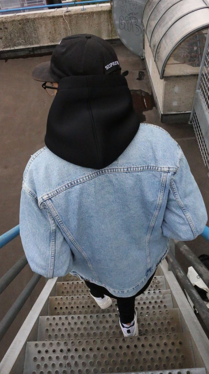 """markessential: """" M. """" more fashion at blvck-zoid shop at: gfn"""