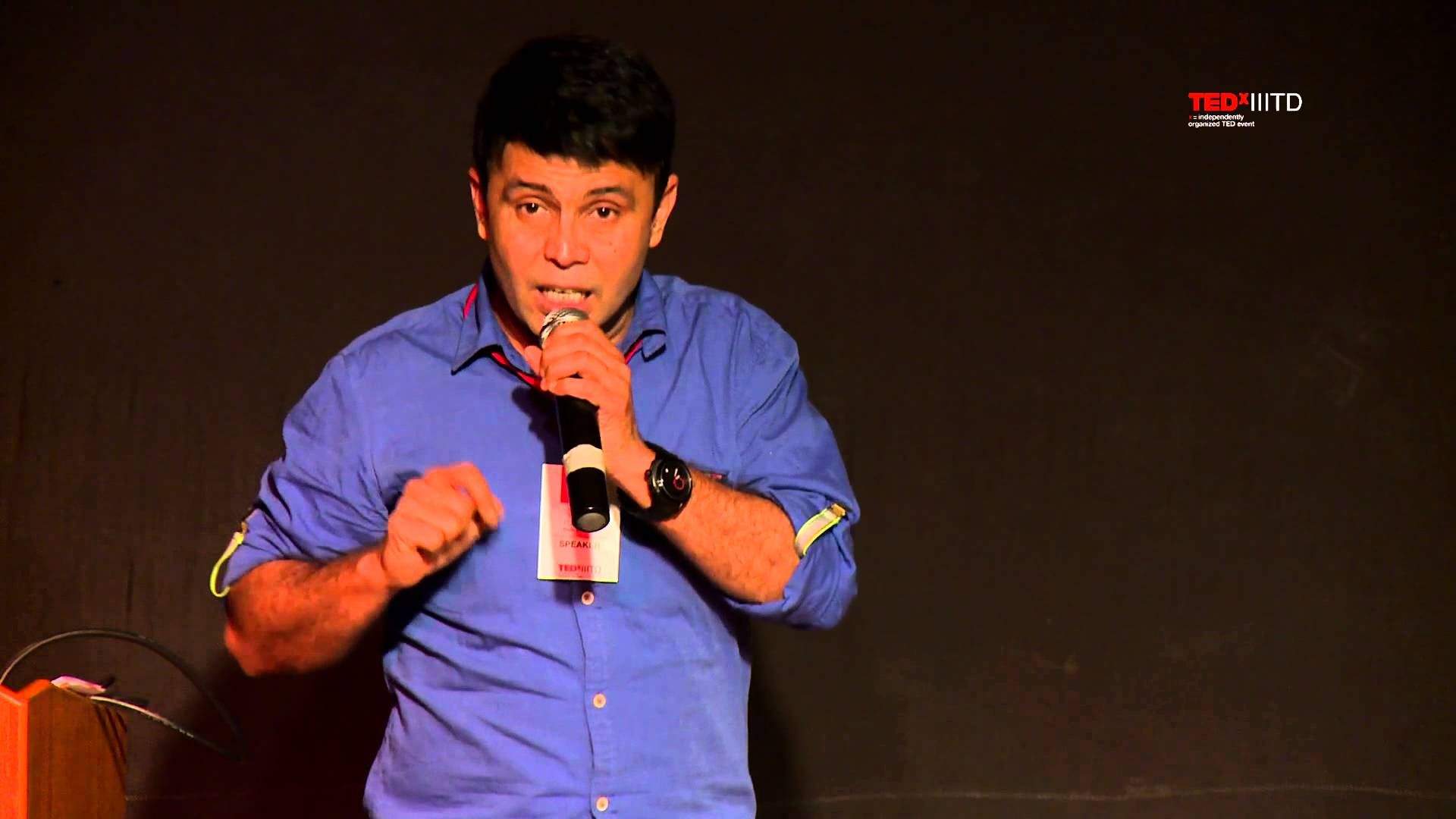 Success Mantra Tips Being Original By Rj Naved