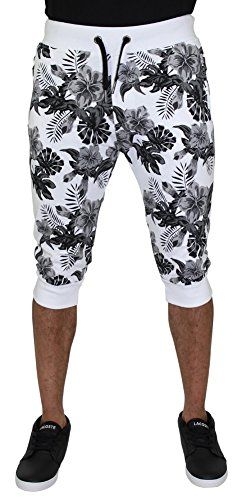 102d22de73138 Pin by Dissimo Le Fidèle on New Style in 2019 | Jogger pants, Mens ...