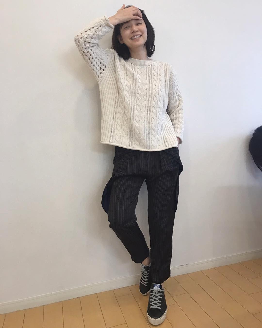 リリーズ クローゼット 石田 ゆり子