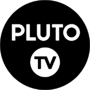 Pluto TV Its Free TV v3 6 12 MOD [Latest] | mod apk in 2019