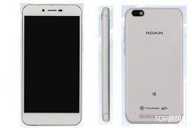 Noain 7 Plus Firmware Flash File [Stock ROM]   Aio Mobile