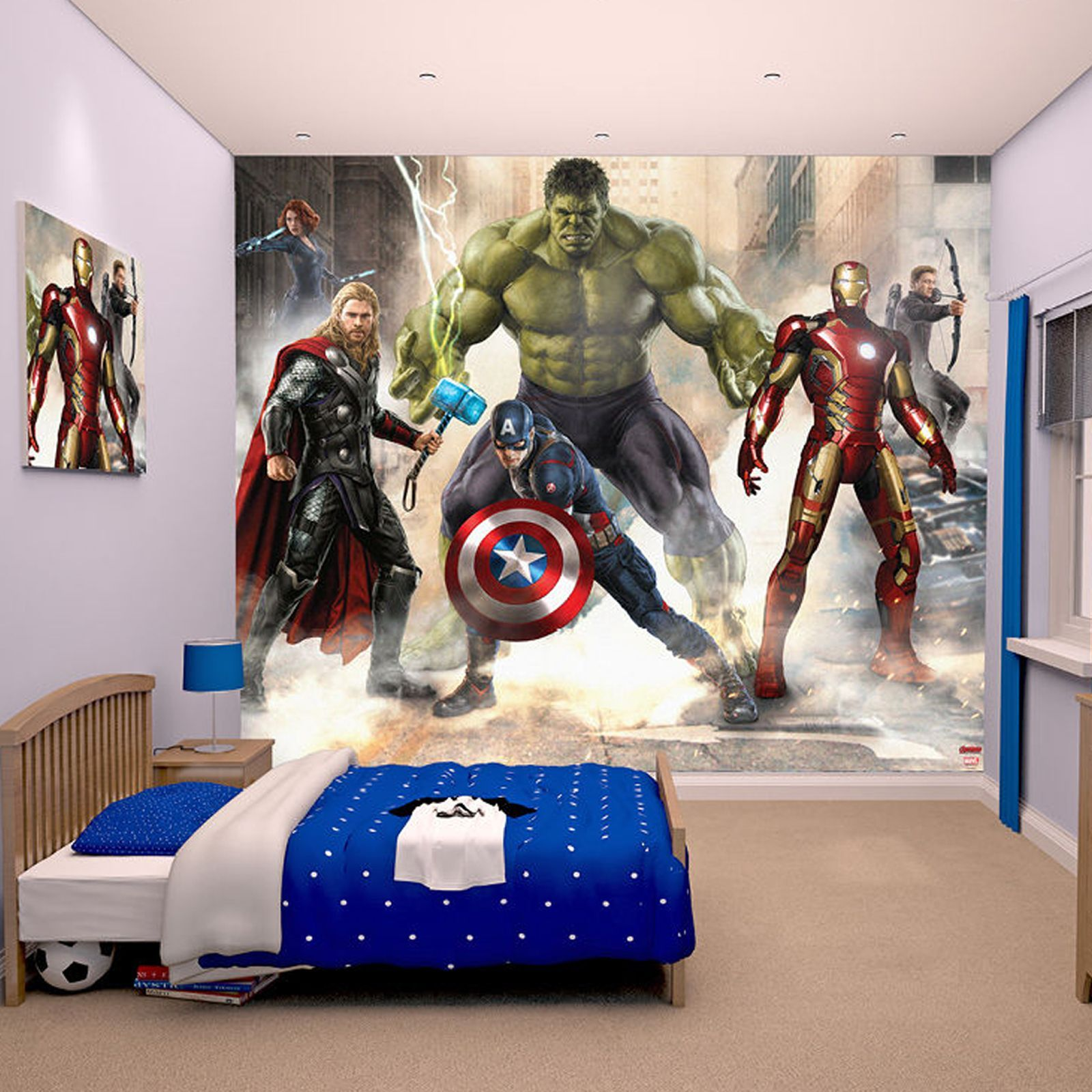 Best Wallpaper Marvel Wall - af9240417f7e74ff8c1ae54030a64b0e  Pic_31770.jpg