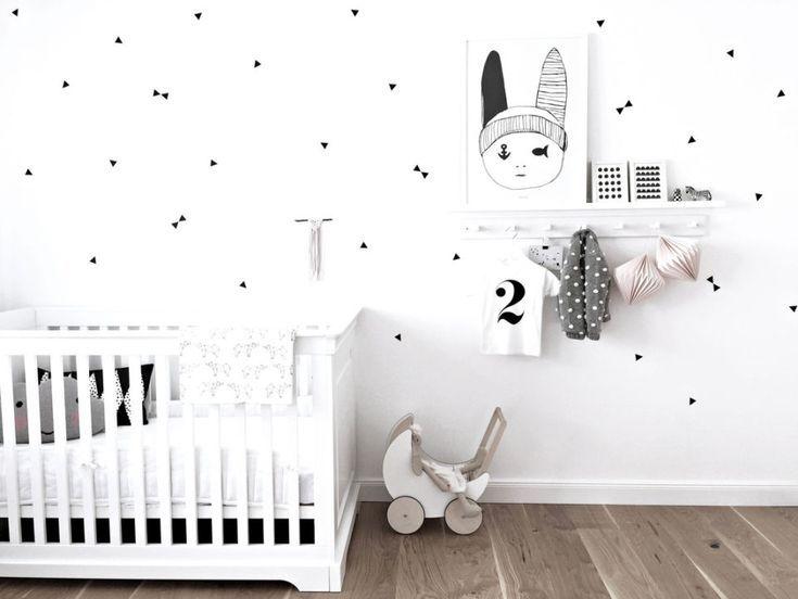 Kinderzimmer Vertbaudet ~ Best baby kinderzimmer images child room babies