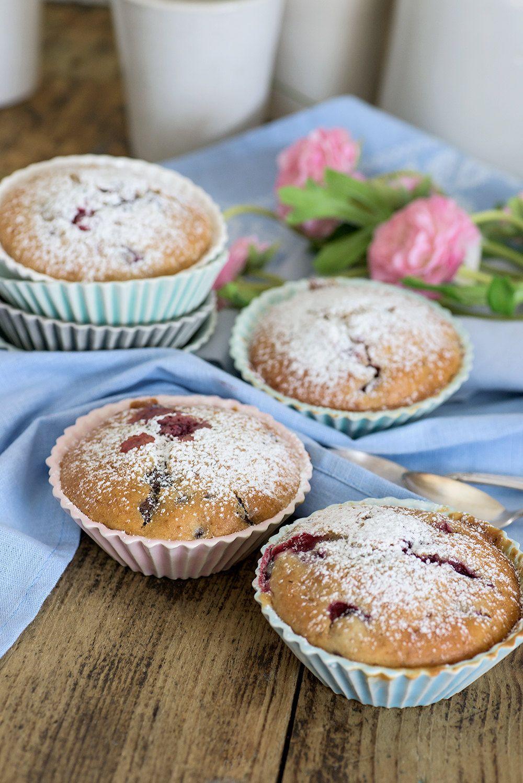 Ceramic Cupcake Liner Baking Dish Weding Gift Set Of 4 Ready To