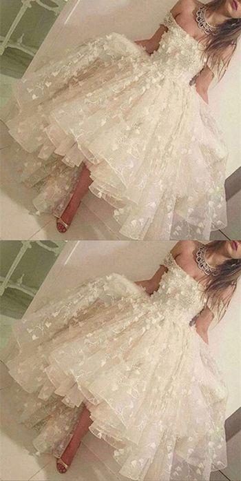 prom dress,Off the shoulder Prom Dress,Long Prom Dresses,Ball Gown Prom Dresses,Evening Dress,Prom Gowns,Formal Women Dress