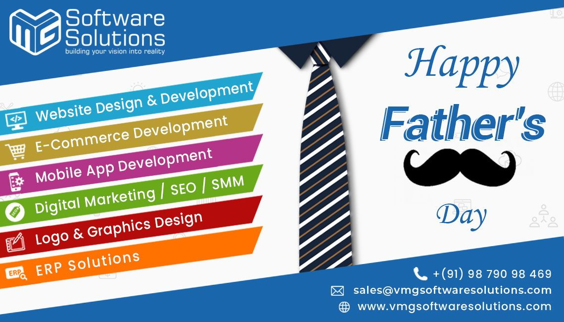 Look No One Said Raising Me Was Going To Be Easy You Just Made It Look That Way Happy Father S Web Design Responsive Website Design Android App Development