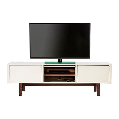 stockholm tv unit walnut veneer tv units stockholm and tvs. Black Bedroom Furniture Sets. Home Design Ideas