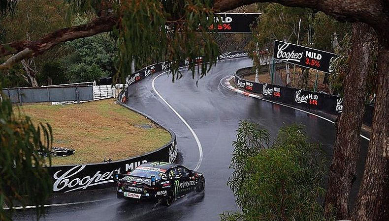 Guide To Watch 2019 Supercheap Auto Bathurst 1000 Online Bathurst Mount Panorama V8 Supercars