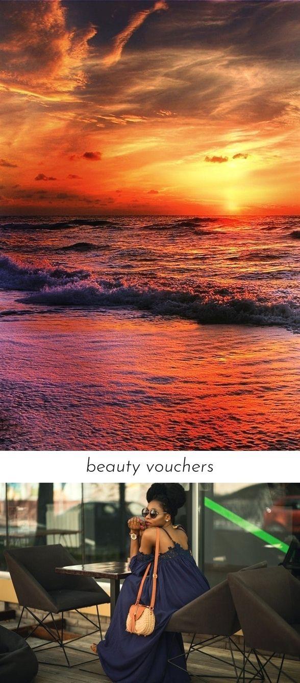 beauty vouchers_987_20180724072751_47 beauty website