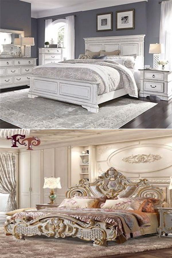 Bedroom Furniture Buy Bedroom Furniture Bedroom Furniture Shops Rustic Bedroom Furniture