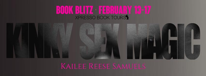 Ogitchida Kwe's Book Blog : Chameleon by Zoe Kalo Release Day Blitz!    Release Blitz   Pinterest   Chameleons, Authors and Books