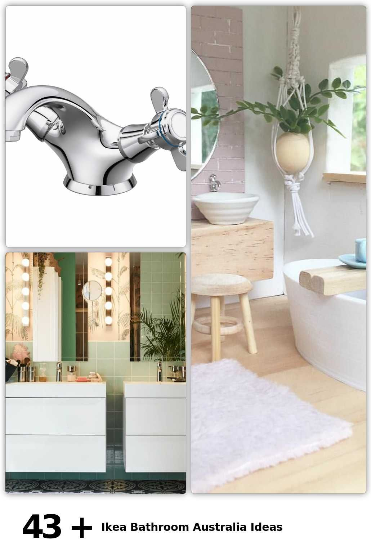 Best Picture Ikea Bathroom Accessories Australia