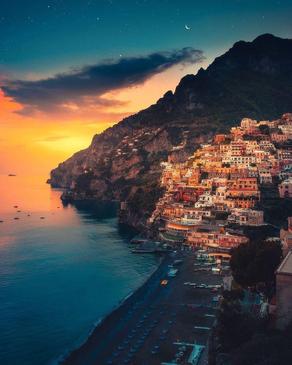 Top Hotels Amalfi Coast Italy Vacation Italy Photography Italy Travel
