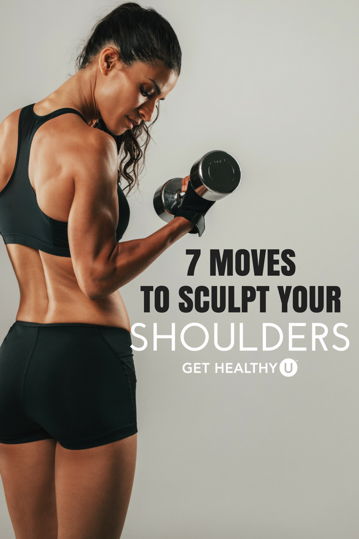 picture 7 Moves That Will Instantly Make You Look More Toned