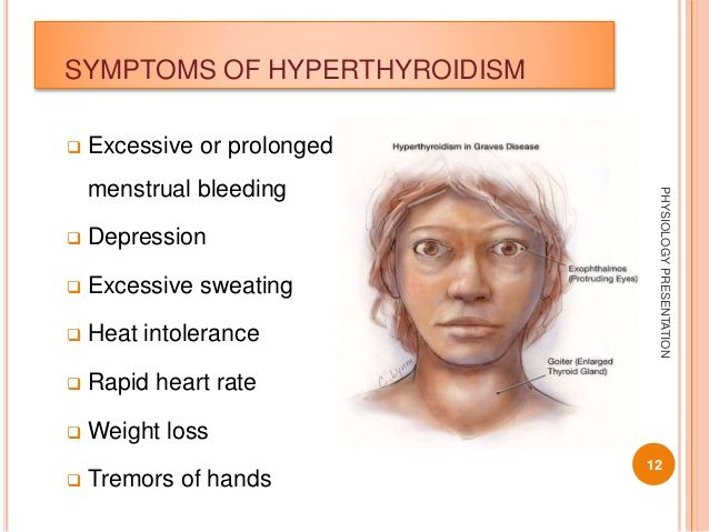 thyroid disease symptoms ** continue reading at the image link, Human body