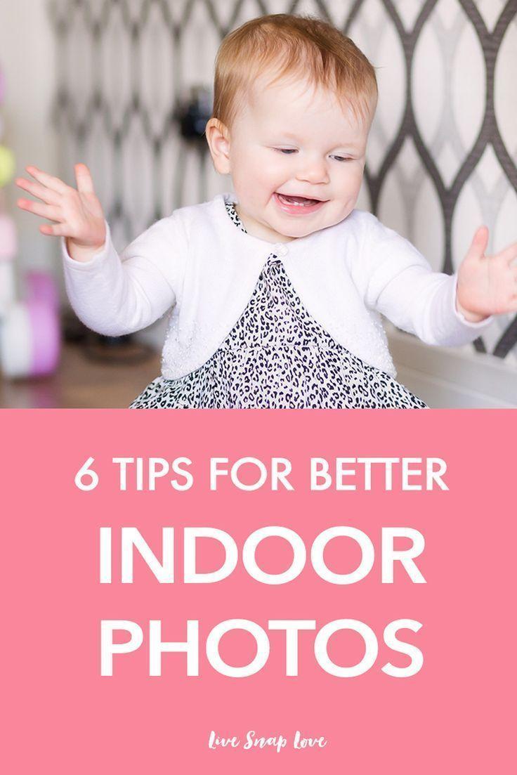6 Tips For Better Indoor Photos Fotografie Thema S Fototips Fotografie