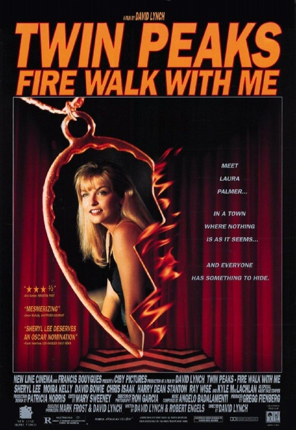 twin-peaks-fire-walk-with-me.16817.jpg (1000×1451)