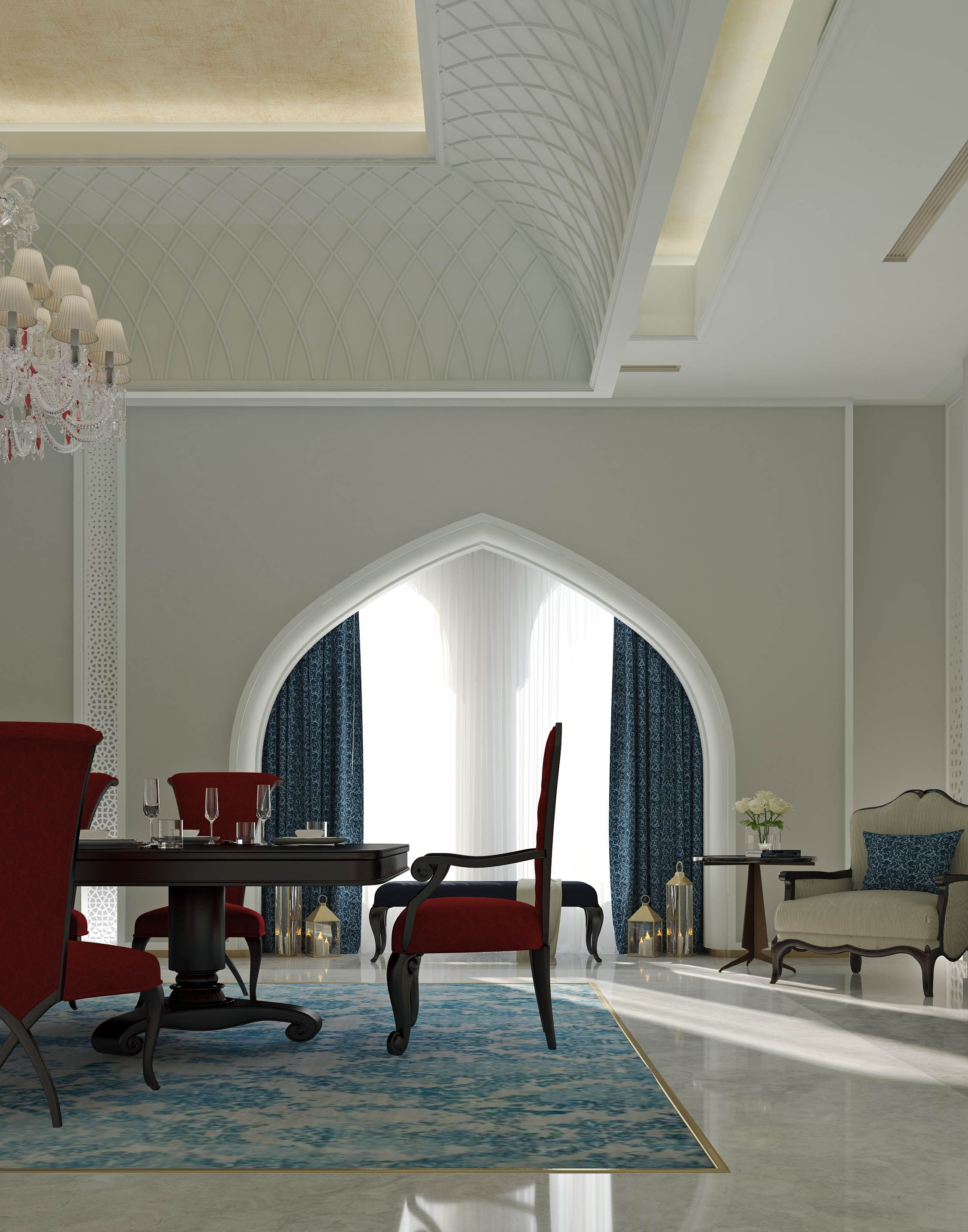 Mimar interiors also image may contain indoor master br in pinterest design rh