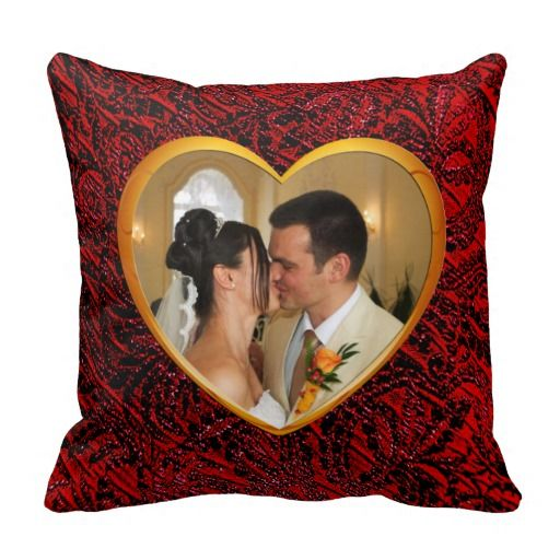 >>>best recommended          Gold Heart Frame with Red Fabric Add Photo Pillow           Gold Heart Frame with Red Fabric Add Photo Pillow In our offer link above you will seeReview          Gold Heart Frame with Red Fabric Add Photo Pillow Review from Associated Store with this Deal...Cleck Hot Deals >>> http://www.zazzle.com/gold_heart_frame_with_red_fabric_add_photo_pillow-189174177635694922?rf=238627982471231924&zbar=1&tc=terrest
