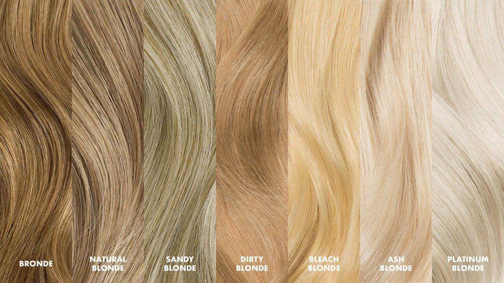 Can You Dye Dirty Hair