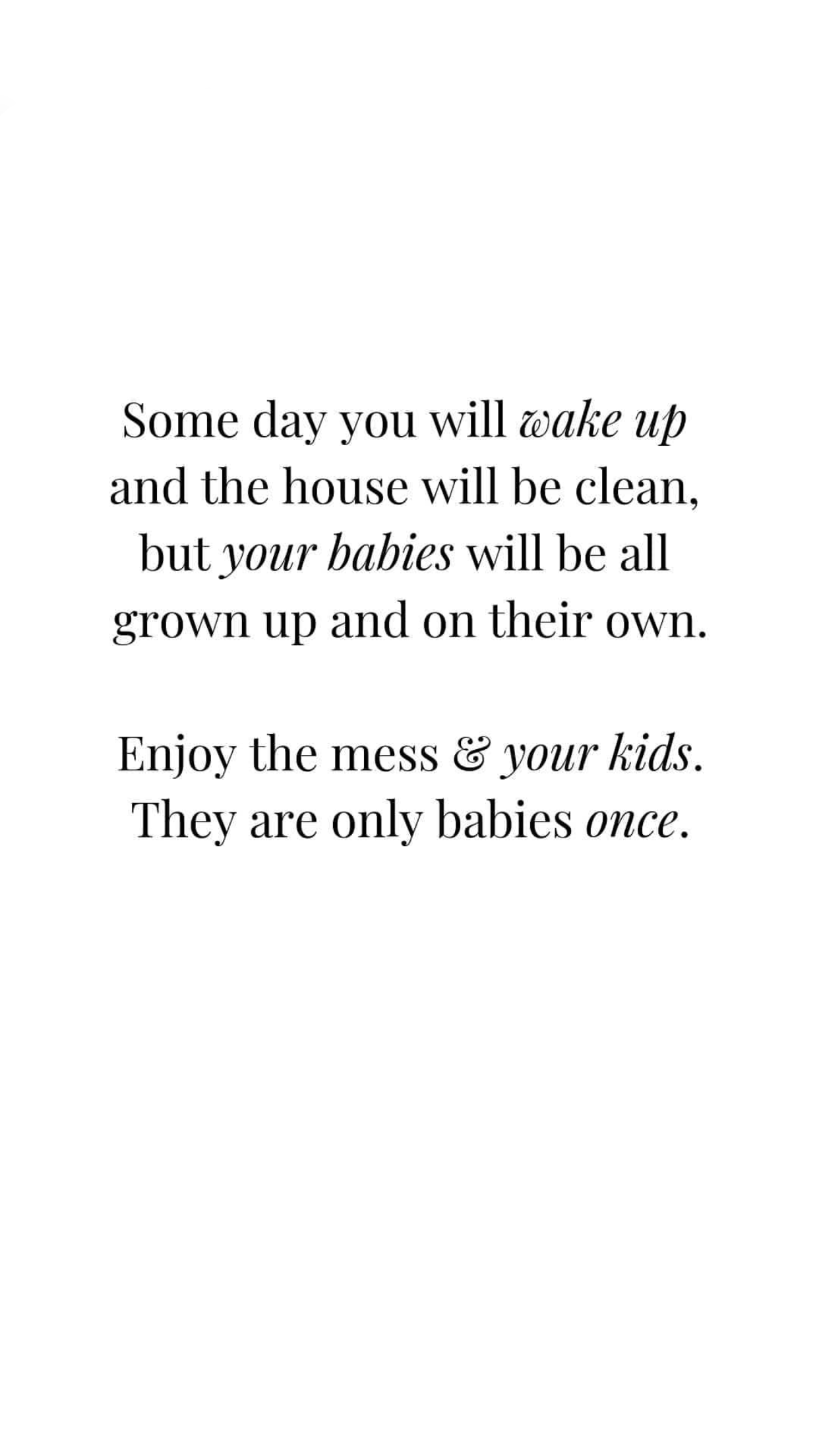 Pin By Anna Koivumaki On Wise Words Wise Words Words Growing Up