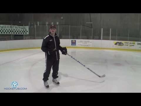 Break Out Techniques And Tips Hockey Coach Ice Hockey Hockey Drills