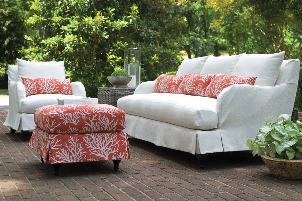 High Quality Lane Venture Outdoor Furniture Covers   Best Interior Wall Paint Check More  At Http:/ Part 6