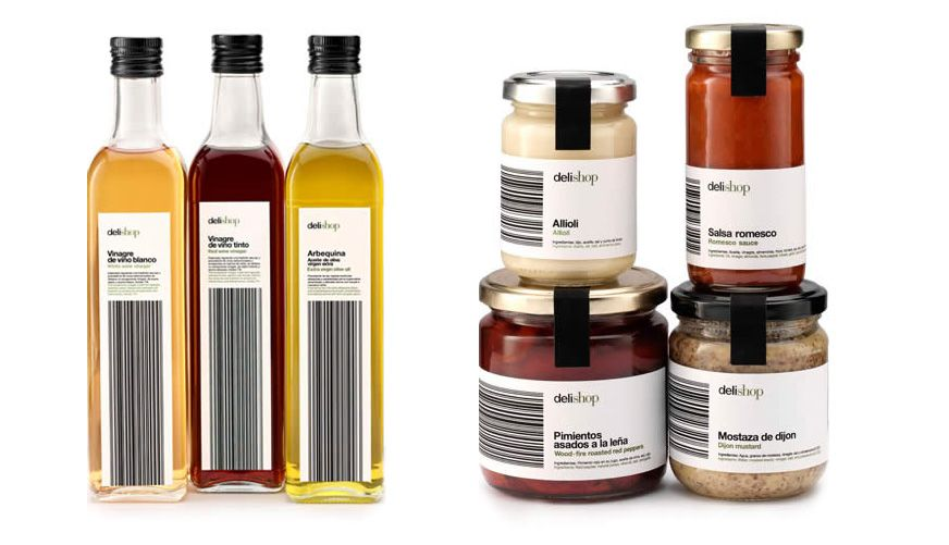 PackagingBlog / Best Packaging Designs Around The World