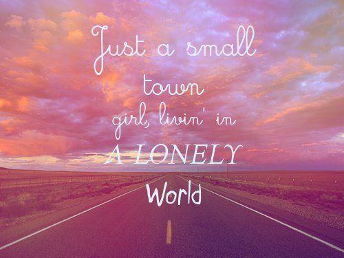 quotes tumblr lyrics | t u m b l r | Pinterest | Lyric ...