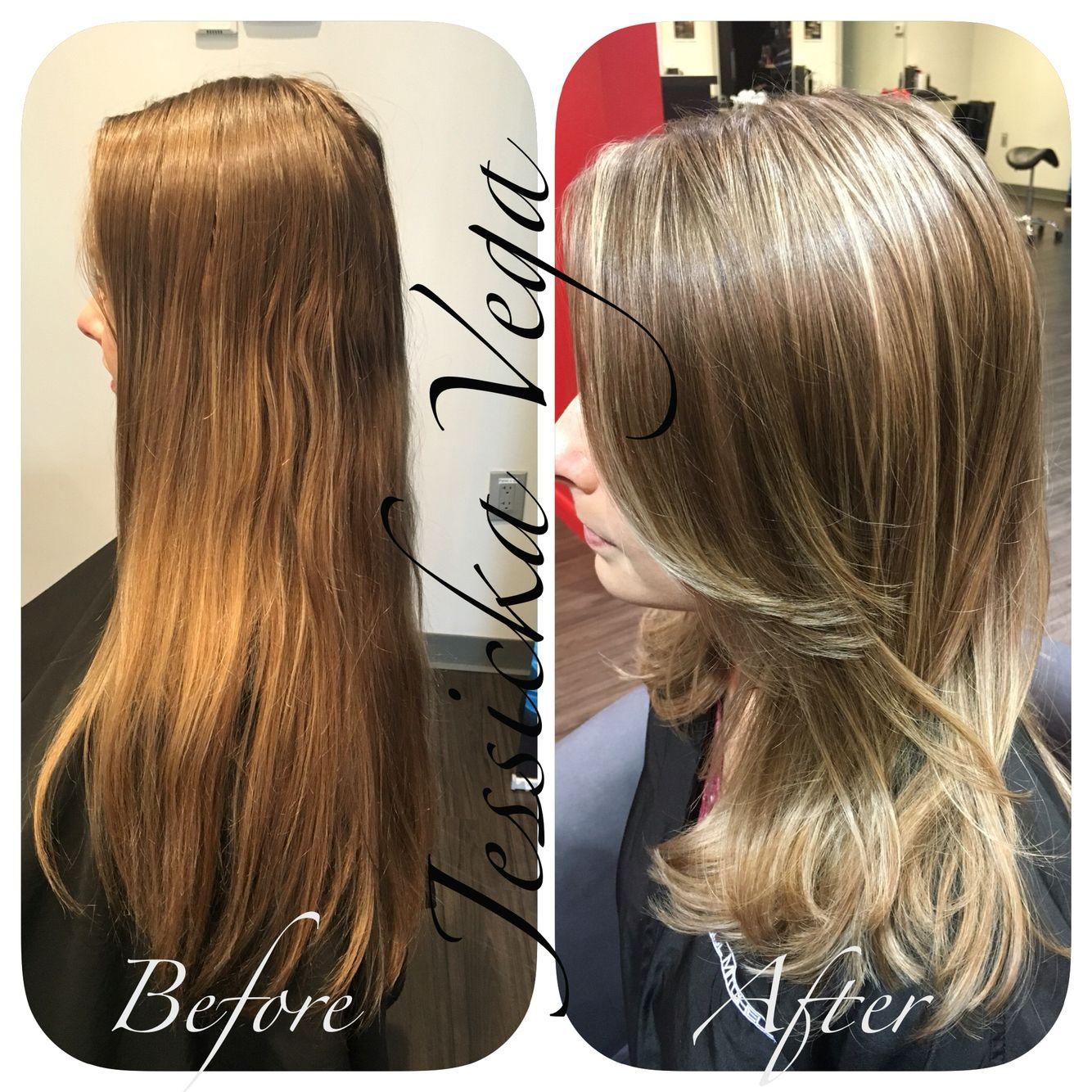 #Hair #Hairstyle #Fashion #Hairoftheday #Haircut #Hairstylist #Haircolor #Hairstyles #Hairdresser #Hairfashion #Hairlife #Likesforlikes #Hairdown #Instahaircolor #Likesreturned #Hairup #Hairideas #Hairs #Hairofinstagram #Hairsalon #Haircare  #Hairpost #Hairdressing #Hairdone #Hairaccessories #Instahair #modernsalon