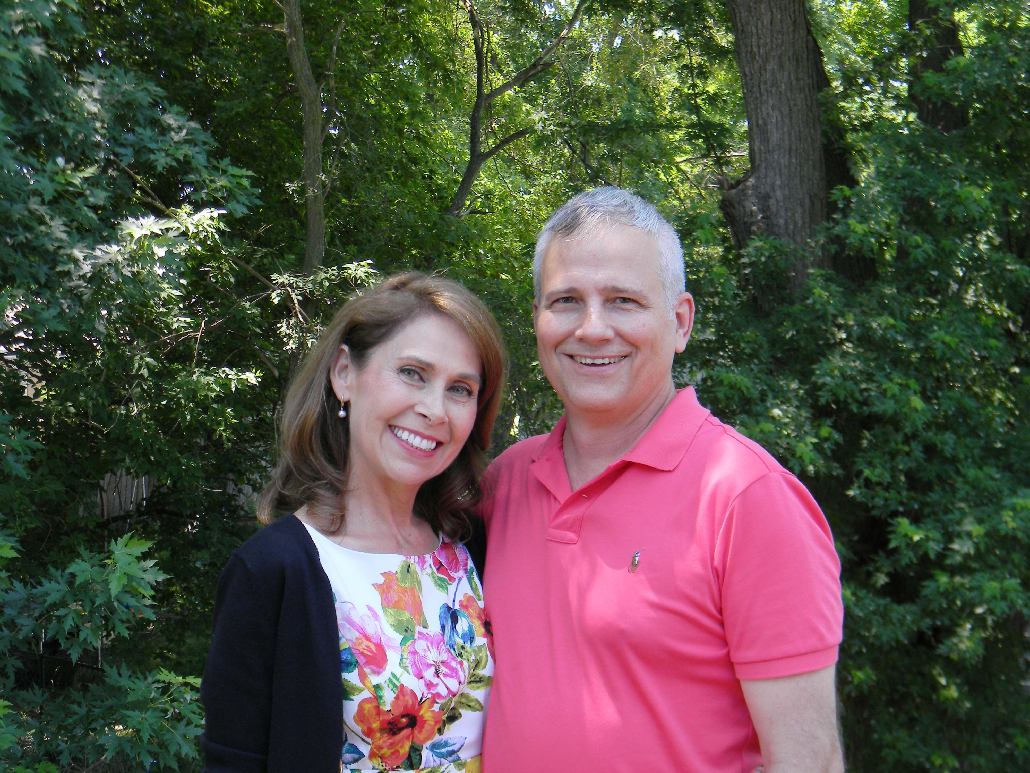 New Missionary Candidates helping GMI Reach its Vision 2023 Goals By 2023 GMI wants to open a total eight new fields, send 16 U.S.-based families or individuals, and send 10 international missionar…
