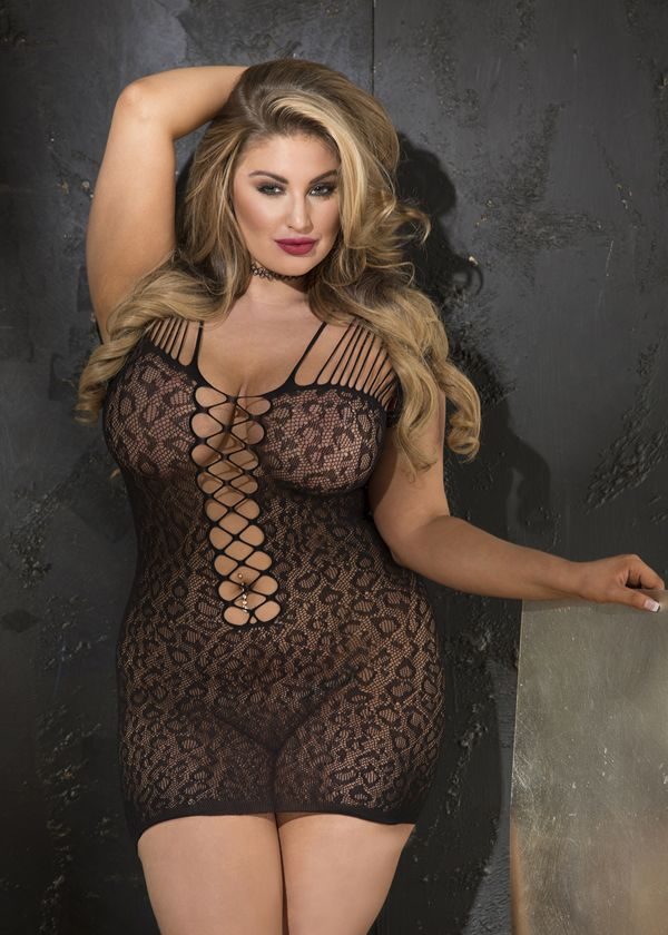 ever popular classic fit affordable price Pin on Cute and sexy plus size lingerie