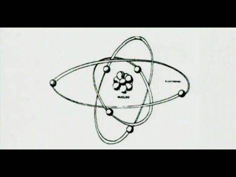 Einstein e i nuovi orizzonti della fisica nei primi del