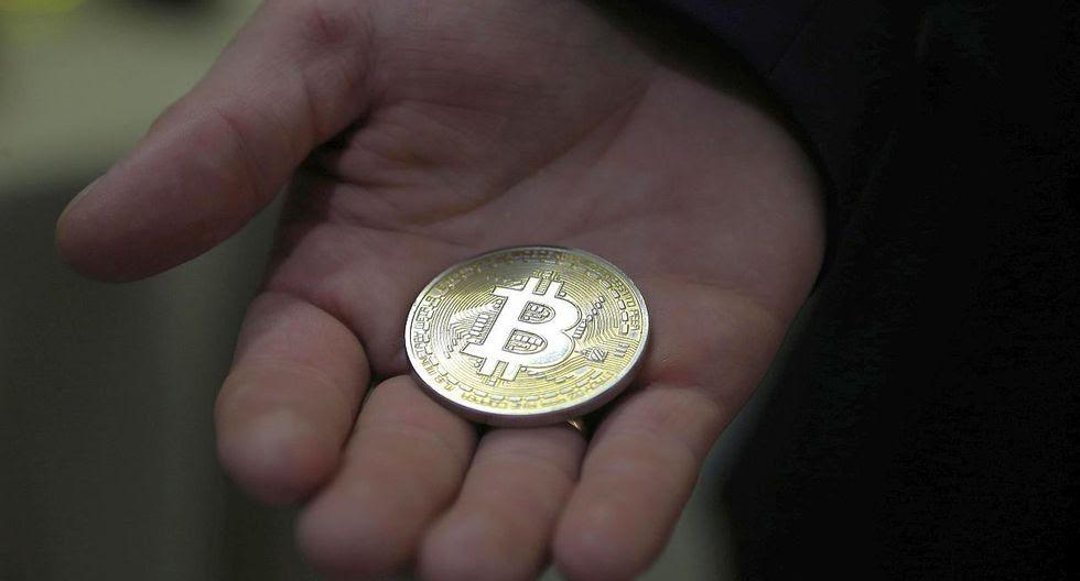 inversión en criptomonedas cómo analizar criptomonedas y ganar dinero a largo plazo opción binaria chad mackenzie