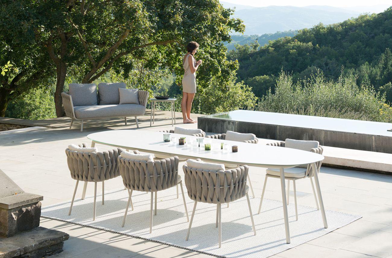 Pin by Enrica Baldassarri on mangiare all\'aperto | Pinterest ...
