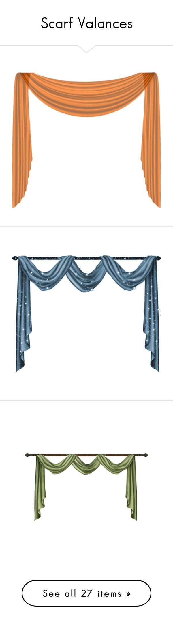 Best 25+ Scarf Valance Ideas On Pinterest | Window Scarf, Curtain Scarf  Ideas And Curtain Ideas