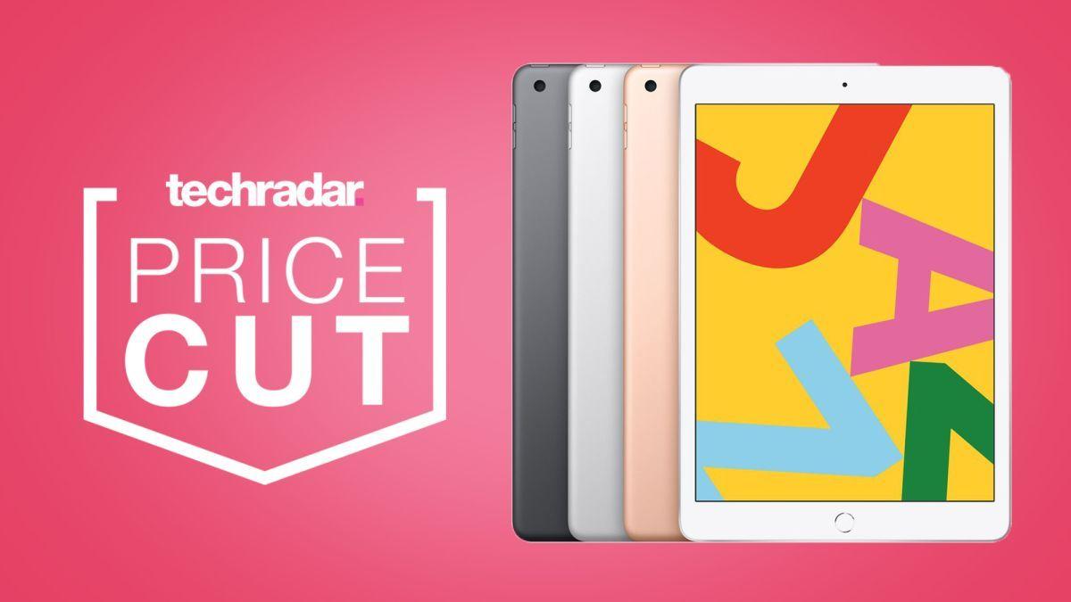 Cyber Monday Ipad Deals 2020 Expected Savings On Ipad Pro Air Mini Ranges Ipad Sale New Apple Ipad Latest Ipad