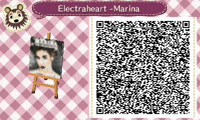 Marina and the Diamonds - Electraheart. I love it.