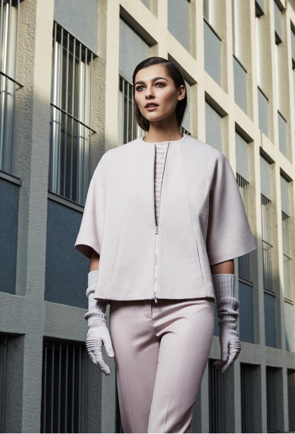 "Amina Rubinacci su Twitter: ""Fall/Winter 2015 Isabella jacket #aminarubinacci http://t.co/QOHvubadFw http://t.co/DGaSMEsHgv"""