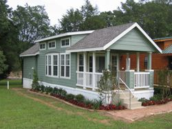 Park model homes in athens texas