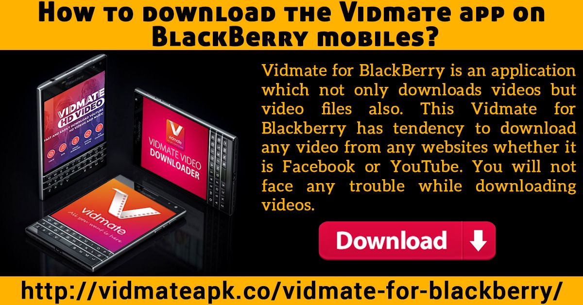 Pin by Vidmate Apk on How To Download Vidmate App For