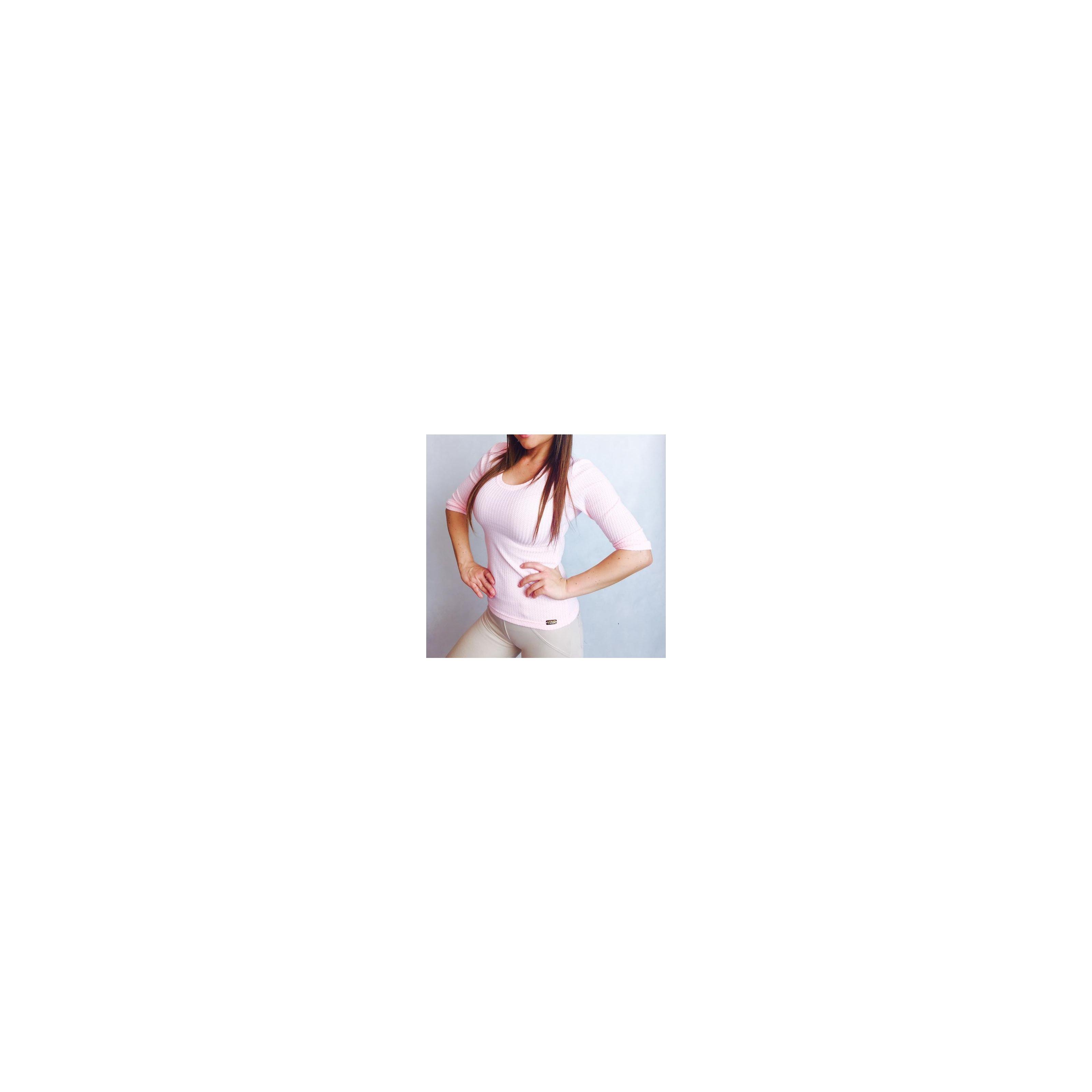 66cd57c8da Divatos felsők, rózsaszín ruha, rózsaszín felső webshop Fényképezőgép,  Elektronika, Tunika