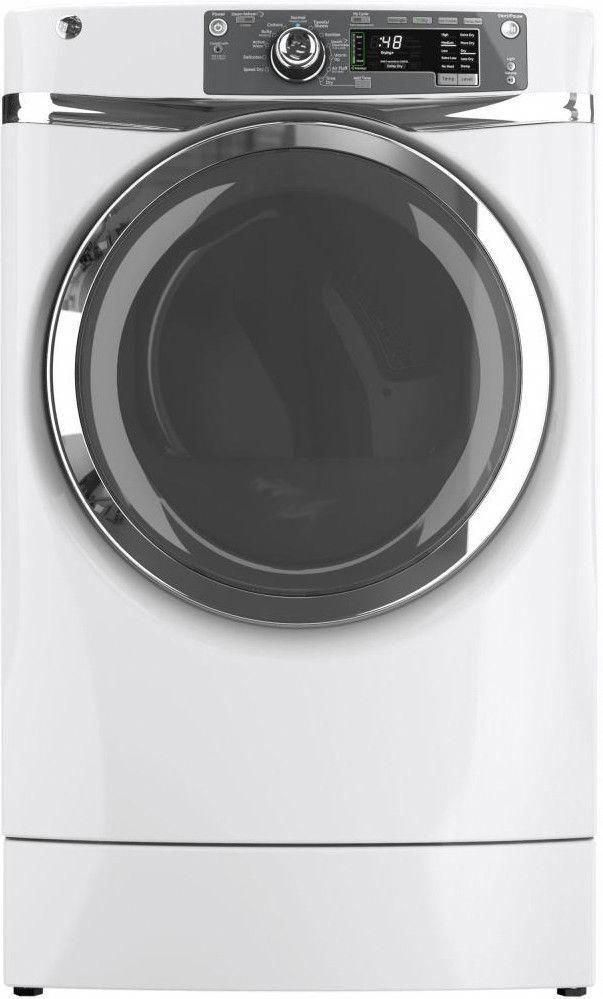 Home Appliances Massillon Ohio HomeAppliancesToGift ID